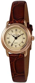 Наручные женские часы Ника 0002.0.1.41 (Коллекция Ника Орхидея)