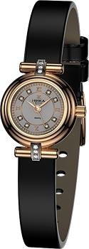 Наручные женские часы Ника 0006.2.1.27 (Коллекция Ника Орхидея)