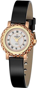 Наручные женские часы Ника 0007.0.1.21 (Коллекция Ника Орхидея)