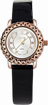 Наручные женские часы Ника 0007.0.1.27 (Коллекция Ника Орхидея)