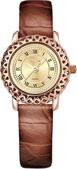 Наручные женские часы Ника 0007.0.1.41 (Коллекция Ника Орхидея)