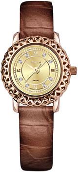 Наручные женские часы Ника 0007.0.1.47 (Коллекция Ника Орхидея)