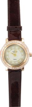 Наручные женские часы Ника 0008.2.1.27 (Коллекция Ника Lady)