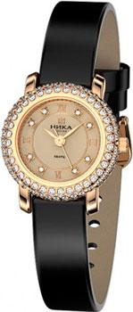 Наручные женские часы Ника 0008.2.1.47 (Коллекция Ника Lady)
