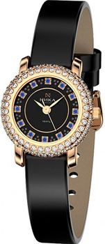 Наручные женские часы Ника 0008.2.1.56 (Коллекция Ника Lady)