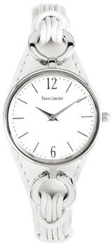 Наручные женские часы Pierre Lannier 002d600 (Коллекция Pierre Lannier Large 2)