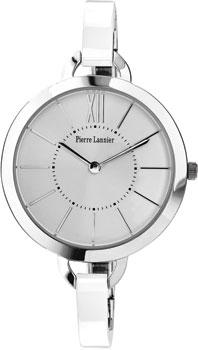 Наручные женские часы Pierre Lannier 005k620 (Коллекция Pierre Lannier Ladies Ceramic 2)