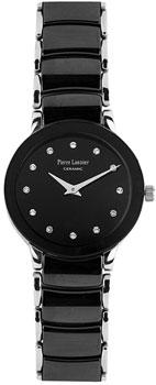 Наручные женские часы Pierre Lannier 008d939 (Коллекция Pierre Lannier Elegance Ceramic)