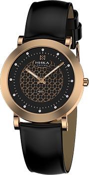 Наручные женские часы Ника 0102.0.1.56 (Коллекция Ника Slimline)