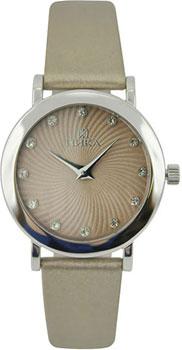 Наручные женские часы Ника 0102.0.9.91 (Коллекция Ника Ladies)