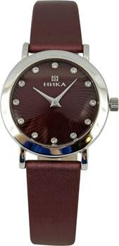 Наручные женские часы Ника 0102.0.9.92 (Коллекция Ника Ladies)