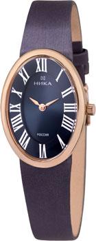 Наручные женские часы Ника 0106.0.1.81 (Коллекция Ника Lady)