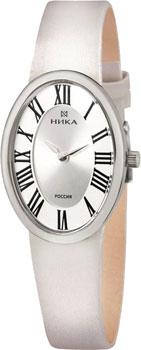 Наручные женские часы Ника 0106.0.9.21 (Коллекция Ника Lady)
