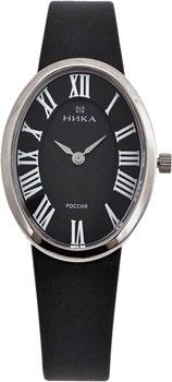 Наручные женские часы Ника 0106.0.9.51 (Коллекция Ника Lady)