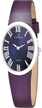 Наручные женские часы Ника 0106.0.9.81 (Коллекция Ника Lady)
