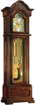 Часы Hermle 01093-031171