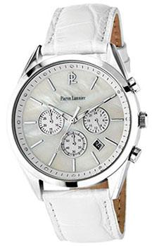 Наручные женские часы Pierre Lannier 010l690 (Коллекция Pierre Lannier Sport)