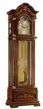 Часы Hermle 01131-031171
