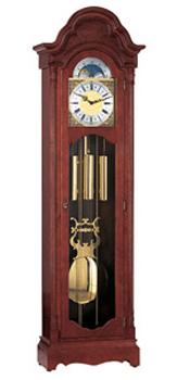 Часы Hermle 01159-N90461
