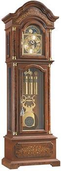 Часы Hermle 01210-031171