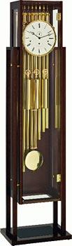 Часы Hermle 01219-Q31171