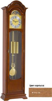 Часы Hermle 01231-040451