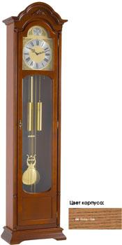 Часы Hermle 01232-040271