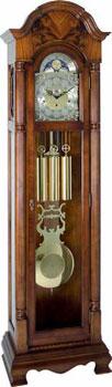 Часы Hermle 01302-N91161