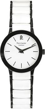 Наручные женские часы Pierre Lannier 014g909 (Коллекция Pierre Lannier Ladies Ceramic 3)