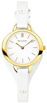 Наручные женские часы Pierre Lannier 015g500 (Коллекция Pierre Lannier Small Is Beautiful)