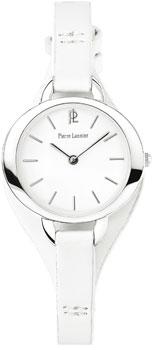 Наручные женские часы Pierre Lannier 015g600 (Коллекция Pierre Lannier Small Is Beautiful)