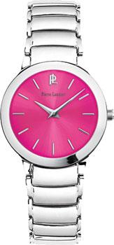Наручные женские часы Pierre Lannier 018m681 (Коллекция Pierre Lannier Spring)
