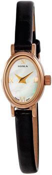 Наручные женские часы Ника 0200.0.1.31 (Коллекция Ника Viva)