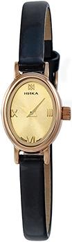 Наручные женские часы Ника 0200.0.1.41 (Коллекция Ника Viva)