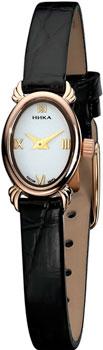 Наручные женские часы Ника 0203.0.1.11 (Коллекция Ника Viva)