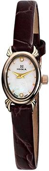 Наручные женские часы Ника 0203.0.1.31 (Коллекция Ника Viva)