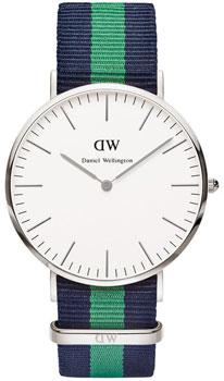 Наручные мужские часы Daniel Wellington 0205dw