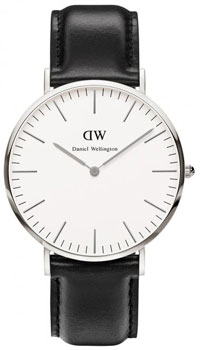 Наручные мужские часы Daniel Wellington 0206dw