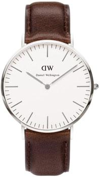 Наручные мужские часы Daniel Wellington 0209dw