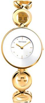 Наручные женские часы Pierre Lannier 021g502 (Коллекция Pierre Lannier Large 1)