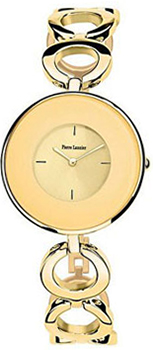 Наручные женские часы Pierre Lannier 021g542 (Коллекция Pierre Lannier Large 1)