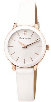 Наручные женские часы Pierre Lannier 023k900 (Коллекция Pierre Lannier Week End Ligne Pure)
