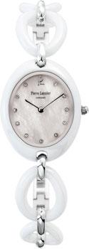 Наручные женские часы Pierre Lannier 024h990 (Коллекция Pierre Lannier Elegance Ceramic)