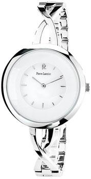 Наручные женские часы Pierre Lannier 026h601 (Коллекция Pierre Lannier Elegance Style)