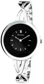 Наручные женские часы Pierre Lannier 026h631 (Коллекция Pierre Lannier Elegance Style)