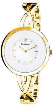 Наручные женские часы Pierre Lannier 027k502 (Коллекция Pierre Lannier Elegance Style)