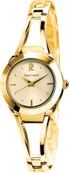Наручные женские часы Pierre Lannier 028f542 (Коллекция Pierre Lannier Elegance Seduction)