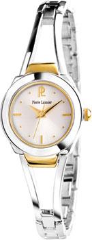Наручные женские часы Pierre Lannier 028f721 (Коллекция Pierre Lannier Elegance Seduction)