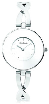 Наручные женские часы Pierre Lannier 029j601 (Коллекция Pierre Lannier Large 1)