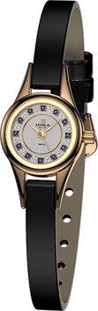 Наручные женские часы Ника 0303.0.1.16 (Коллекция Ника Viva)